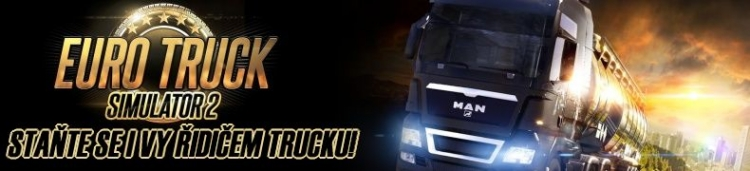 EURO & GERMAN TRUCK SIMULATOR